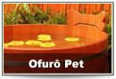 Ofuro Pet
